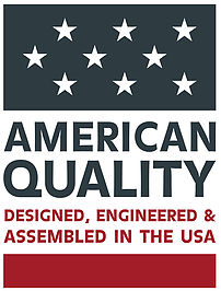 Homeowners in Auburn, IN can get high quality American made York products.
