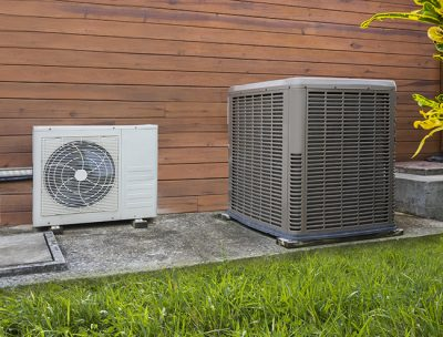Ductless mini split systems can help homeowners save money in Fort Wayne, IN.